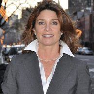 Barbara Brandfass